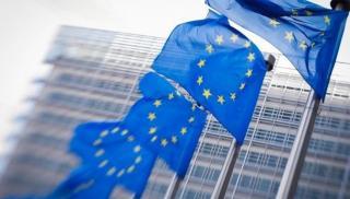 E.Ε.: Διπλωματική κινητικότητα σε ευρωτουρκικά και προσφυγικό