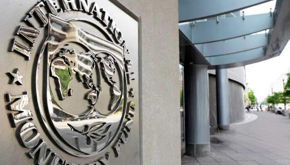 Προσωρινή εθνικοποίηση εταιρειών προτείνει το ΔΝΤ