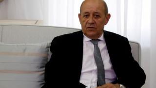 Γαλλία: Το τουρκολυβικό μνημόνιο απειλεί τα συμφέροντα Ελλάδας και Κύπρου»