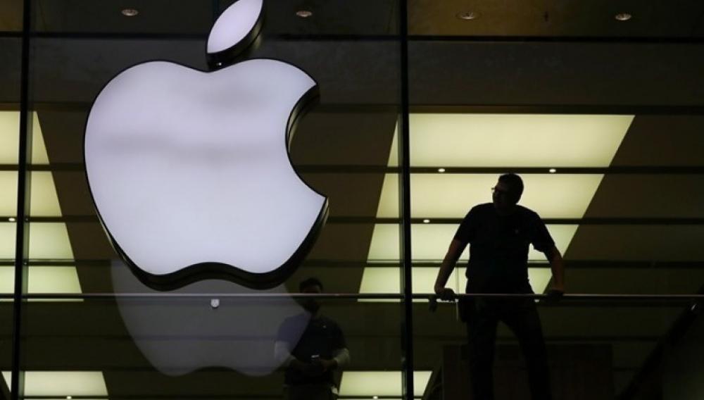 Η Apple κλείνει ξανά καταστήματα στις ΗΠΑ