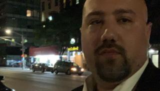 Νεκρός 29χρονος ομογενής στη Νέα Υόρκη - Καταγγελίες για υπερβολική αστυνομική βία