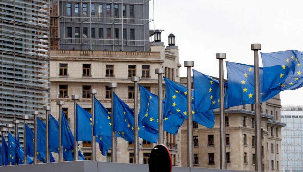 Καιρός για ένα ευρωπαϊκό Υπουργείο Ανάπτυξης