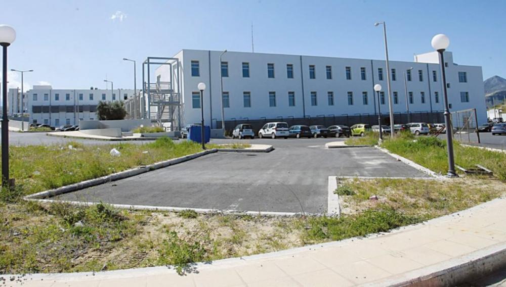 Οδός Ν. Πλαστήρα: Τι προτείνουν οι Δημ. παρατάξεις για την κεντρική οδική αρτηρία στον Δήμαρχο Ηρακλείου