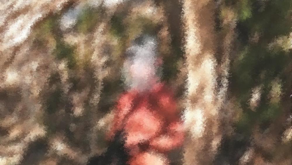 Καταγγελία για «σάτυρο» που παρενοχλεί γυναίκες σε παραλία στη Μεσαρά! (φωτογραφίες)