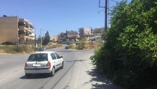 Θέμα newshub.gr: Από το 2017 έχει τεθεί στο Δήμο το θέμα του δρόμου- καρμανιόλα!