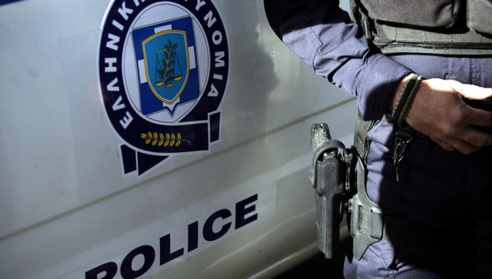 Ζωνιανά: Σε νοσοκομείο των Αθηνών μεταφέρθηκε ο τραυματίας που είναι σε σοβαρή κατάσταση