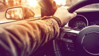 Ηράκλειο: «Καπετάνιοι» στο τιμόνι χωρίς δίπλωμα, στο «δόκανο» της ΕΛ.ΑΣ.