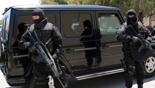 Μυλοπόταμος και Μεσαρά: Πιάνουν δουλειά οι αστυνομικές δυνάμεις