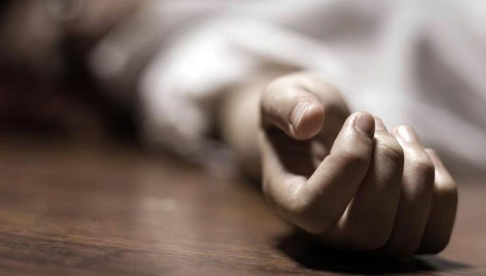 Ηρακλειο: Τον βρήκε νεκρό ο φίλος του...