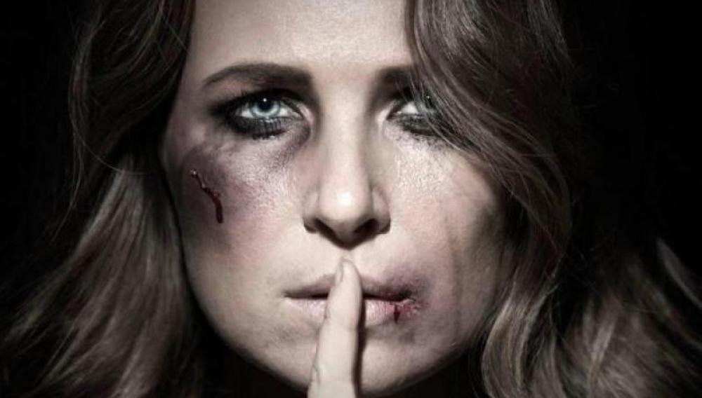 Το δρόμο της Δικαιοσύνης παίρνει η υπόθεση κακοποίησης τεσσάρων νεαρών γυναικών
