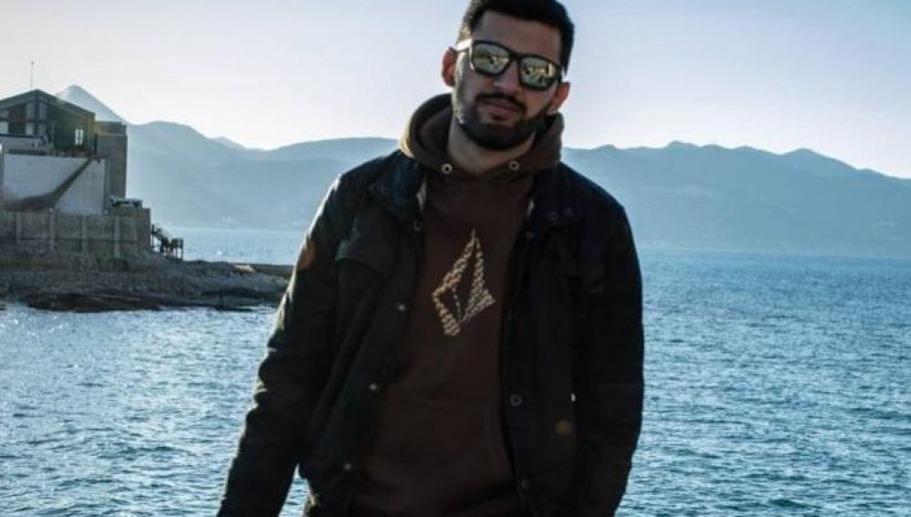 Από την Κρήτη ως την... Τρίπολη: Αποχαιρέτησαν όλοι τον Γιώργο