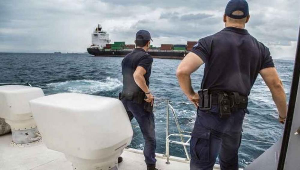 Λιμενικό Σώμα: Οι ανώτατοι αξιωματικοί που προάγονται