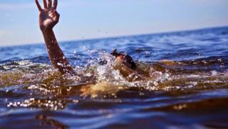 Δεύτερος νεκρός σε ένα 24ωρο από πνιγμό σε παραλία της Κρήτης