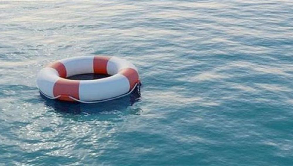 Νέος πνιγμός στις θάλασσες της Κρήτης
