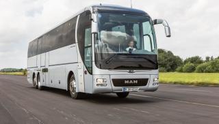 Ηράκλειο: Δεν πιάνουν τιμόνι οι οδηγοί τουριστικών λεωφορείων - Νέα κινητοποίηση
