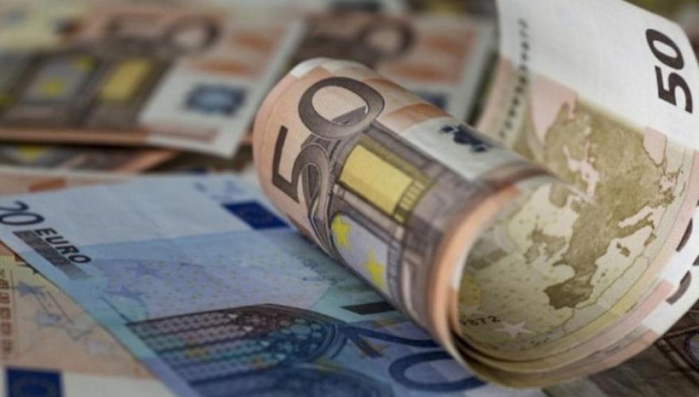 Επιχειρηματικά δάνεια: Παρατείνεται από 3 σε 5 μήνες η επιδότηση επιτοκίου