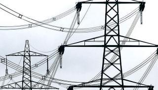 Μείωση ενεργειακού κόστους ζητεί η βιομηχανία