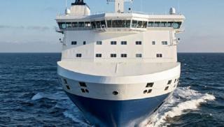 Κρήτη: Ακόμη περιμένουν το Μεταφορικό Ισοδύναμο οι επιχειρήσεις του νησιού