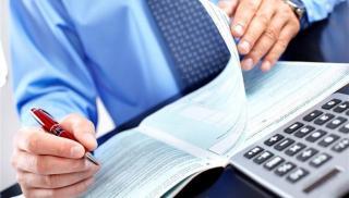 Τα προβλήματα των λογιστών – φοροτεχνικών απαιτούν άμεσα λύση