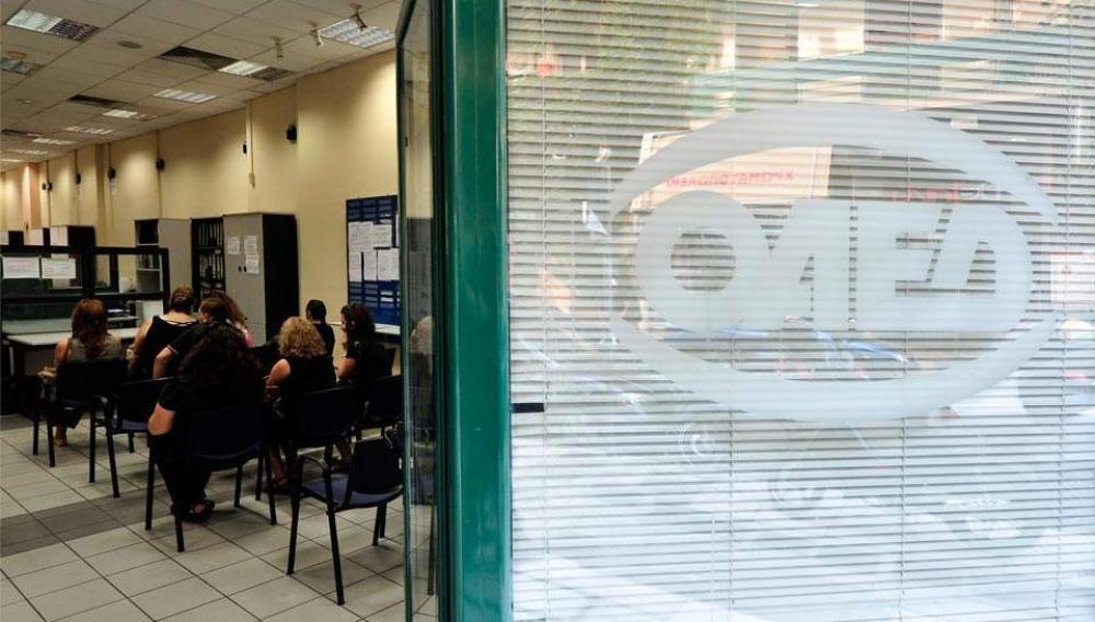 Επιδόματα ανεργίας: Παρατείνονται για δυο ακόμα μήνες