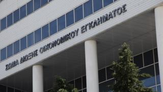Το τελευταίο «χτύπημα» στην Κρήτη - Ενισχύεται με ελεγκτές το ΣΔΟΕ