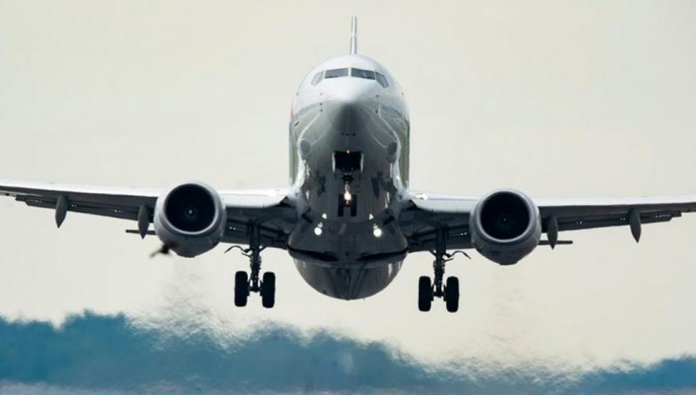 Θέμα newshub.gr: Ποιες χώρες θα στείλουν επιβάτες στο Ηράκλειο