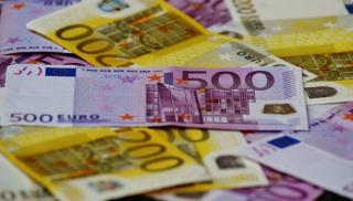 Αυριο θα καταβληθεί το επίδομα των 534 ευρώ