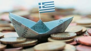 Πως το Ταμείο Ανάκαμψης μπορεί να αλλάξει την ελληνική οικονομία