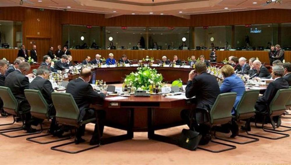 Η Ελλάδα περιμένει «ανάσα ρευστότητας» €640 εκατ. από το Eurogroup