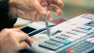 Επιστροφή φόρου: Mε αυτο τον τρόπο θα λάβουν τα χρήματα οι φορολογούμενοι
