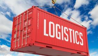 Ο ρόλος των Logistics στην καθημερινότητα των πολιτών