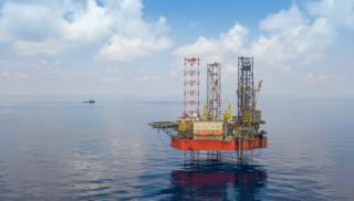 Κορωνοϊός: Η επόμενη μέρα περνάει μέσα από τον ορυκτό πλούτο Φυσικού Αερίου της Κρήτης & Λιβύης