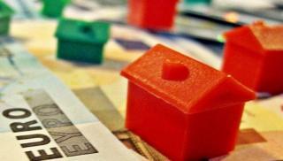 Θέμα newshub.gr: Το αλαλούμ με το πρόγραμμα «Εξ' οικονομώ κατ' οίκον» συνεχίζεται...