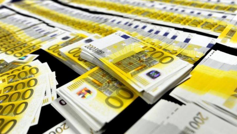 «Καυτή» εβδομάδα για τα 1,5 τρισ. από Ταμείο Ανάκαμψης, ESM και ΕΤΕπ