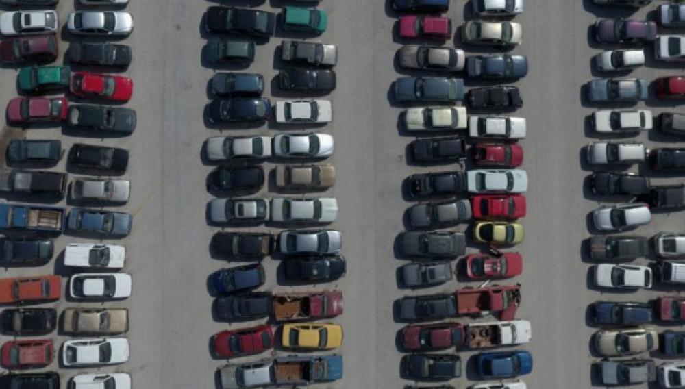 Αυτοκίνητα σε τιμή-σοκ βγαίνουν σε δημοπρασία οχημάτων από την ΑΑΔΕ.
