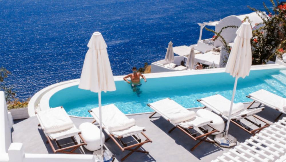 ΟΑΕΔ: Ρεκόρ αιτήσεων για κοινωνικό τουρισμό!