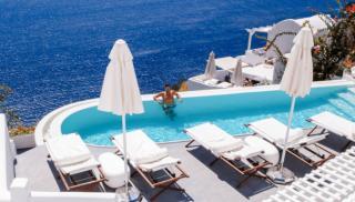H Κρήτη στις πρώτες πτήσεις της TUI που ανοίγει τη βρετανική αγορά στις 11 Ιουλίου