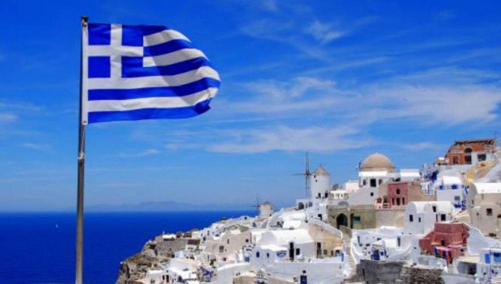 Ποιες χώρες δεν θα «στείλουν» τουρίστες στην Ελλάδα λόγω κορωνοϊού