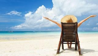«Το σχέδιο της Ελλάδας για τον τουρισμό - Για ποιες χώρες ανοίγουν τα σύνορα»