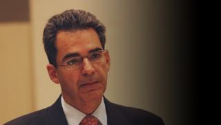 Ο Άγγελος Συρίγος στο newshub.gr: Η ένταση με την Τουρκία θα ανέβει τους επόμενους μήνες