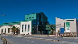 Ανοίγει ξανά τις… πύλες του το Μουσείο Φυσικής Ιστορίας