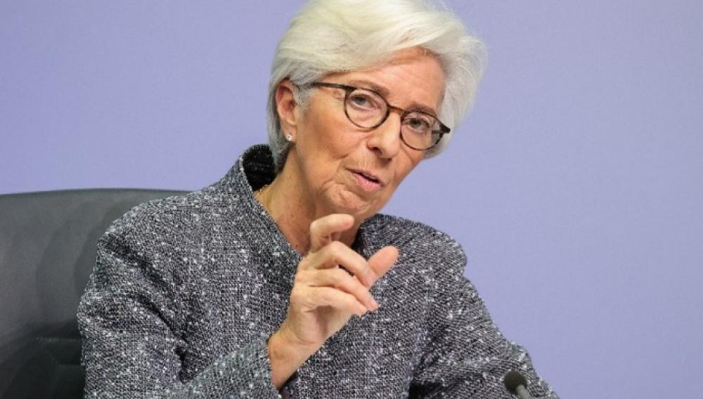 «Έρχονται βαθιές αλλαγές - Σε εξαιρετική θέση η Ευρώπη»
