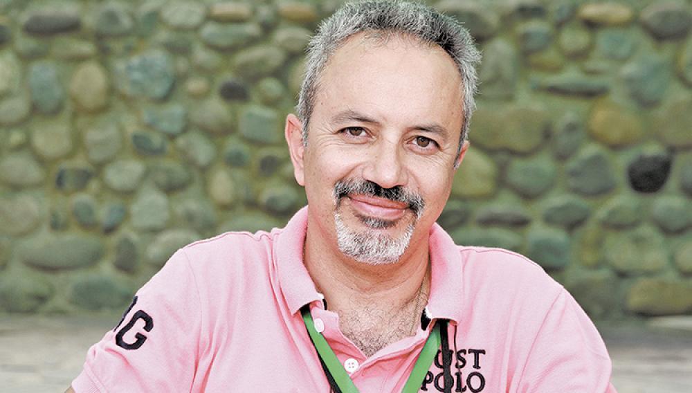 Ο Χ. Φασουλάς στο newshub.gr εξηγεί τι συμβαινει με τους σεισμούς στην Κρήτη