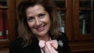 Στο Ηράκλειο η Γεν. Γραμματέας του υπουργείου Παιδείας - Περιοδεία σε Ηράκλειο και Ρέθυμνο