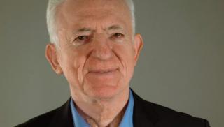 «Είναι διαφορετικό να υπάρχει μια Ελλάδα αταλάντευτη»: Ο Γ. Καραμπελιάς στο newshub.gr