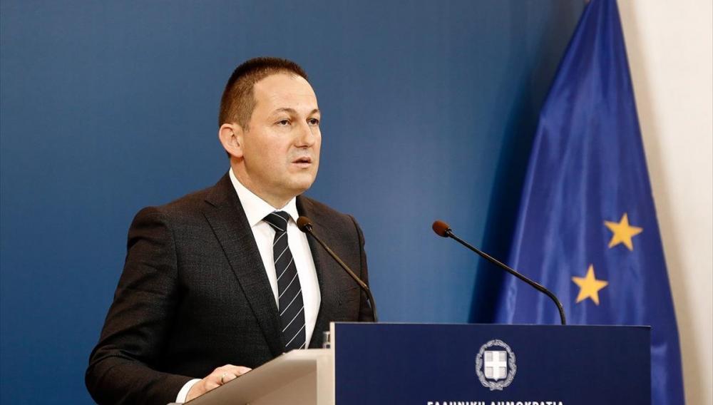 «Η ελληνική απάντηση απέναντι στις τουρκικές προκλήσεις είναι έτοιμη»
