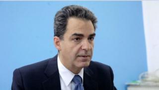 Αγγελος Συρίγος: Οι δηλώσεις του στο newshub.gr που προκάλεσαν αίσθηση