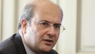«Δεν έχουμε χαριστεί στην Τουρκία, δική τους ευθύνη το κλίμα που επικρατεί»