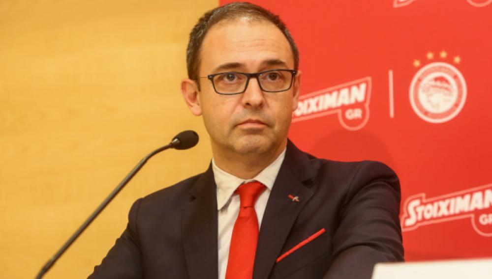 «Να μην πανηγυρίζει ο ΠΑΟΚ, το CAS δεν τον αθώωσε για την πολυϊδιοκτησία»