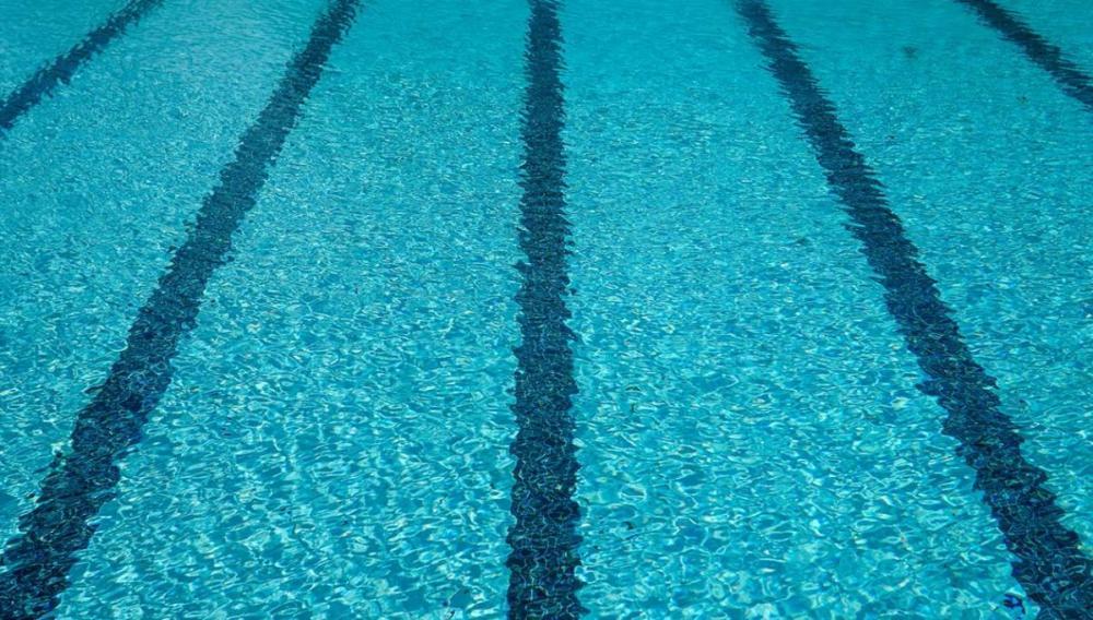 Μαθήματα κολύμβησης  στο Δημοτικό Κολυμβητήριο Αρκαλοχωρίου